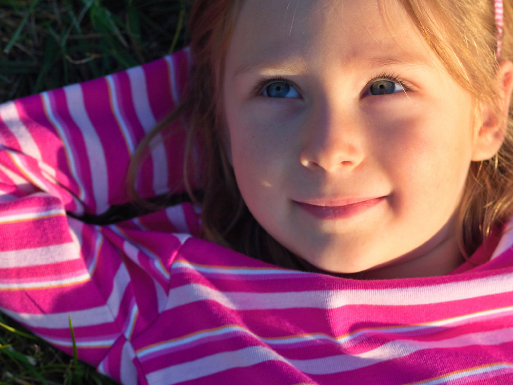 Eight Ways to Bring Mindfulness into Your Family
