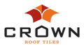Crown Roofing Tiles