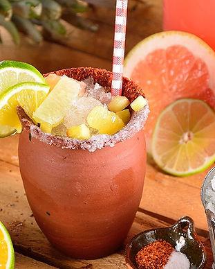 Mr.-Tequila-Cantina-Drinks-Terra-Cotta.j