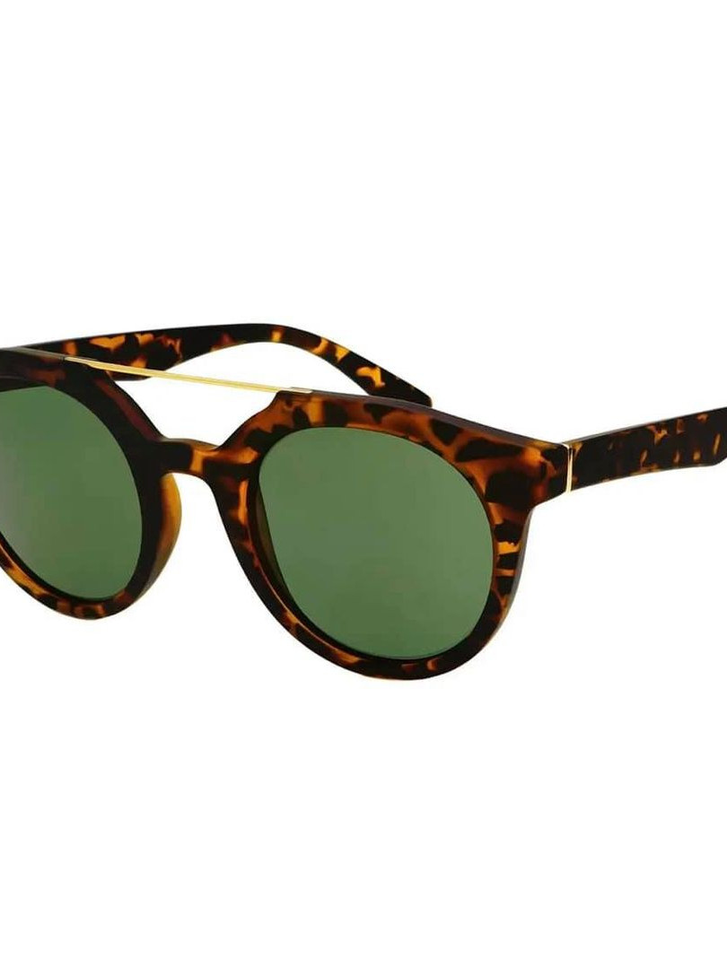 Key Casuals - Freyrs eyewear, Women's Casual Clothes, Beachwear, Accessories, Skin and Gifts