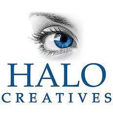Halo-Creatives-LOGO-SQUARE-BLUE-copy-2.j