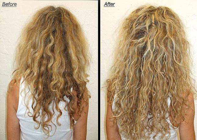 Michael Z Hair - long-curly-hair-3.jpg