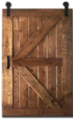 barn-door-new-right.png