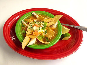 El Camino Food  Tortilla Soup 3.jpg