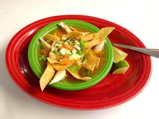 El Camino Food  Tortilla Soup 3.jpg