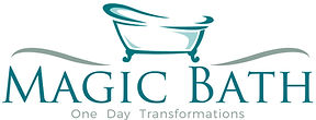 Magic-Bath-Logo-white-background.jpg