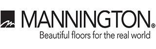 Mannington Floors,  Spankys Flooring Outlet Akron Ohio, Spankys Carpet Outlet Akron Ohio