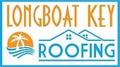 Longboat Key Roofing, Sarasota Roofing,