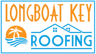 Longboat Key Roofing, Sarasota Highest Rated Roofing Company