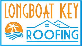 Longboat Key Roofing