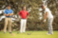Jim Estes Golf - PGA Professional Golf Instruction, Adult Golf Lessons, Youth Golf Lessons, Ladies Golf Lessons, Summer Golf Camps, Spring Break Golf Camps