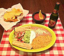 El Camino Food 14.jpg