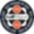Jim Estes Golf - Golf Digest Best Teacher By State Award 2018-2019