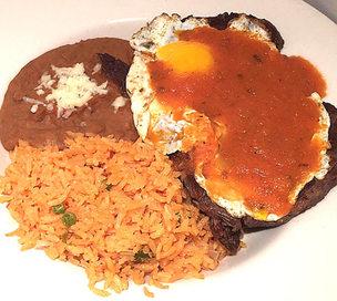 El Camino Food 4.jpg