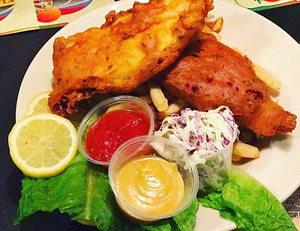El Camino Fish Fry.jpg