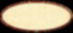 La-Violetta-oval-blank.png