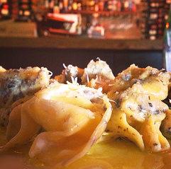 La-Violetta-pasta-and-parmesan.jpg