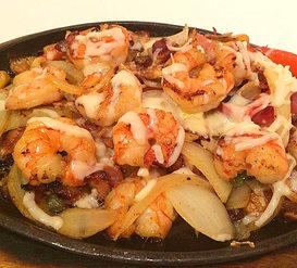 El Camino Food 15.jpg