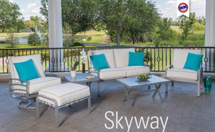 Skyway Collection