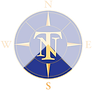 TRUE-NORTH-LOGO-Compass-SOUTH.png