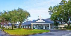 Laurel Oak ClubHouse