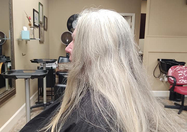 Michael Z Hair - longhair-3.jpg