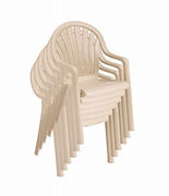 Grosfillex-Stacking-Chairs.jpg