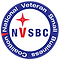 Contract Furnishings National Veteran Small Business Coalition