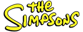 Mondo World Simpsons logo.png