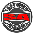 stretch-audio-logo-round.png