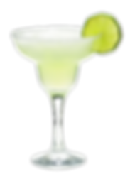 Mr. Tequila Cantina Marg.png