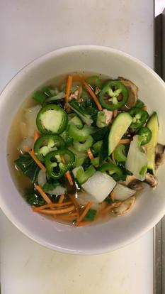 Salty Jims Asian Beef Vegetable Soup.jpg