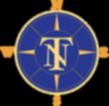 TRUE-NORTH-LOGO-Compass-NEW.png