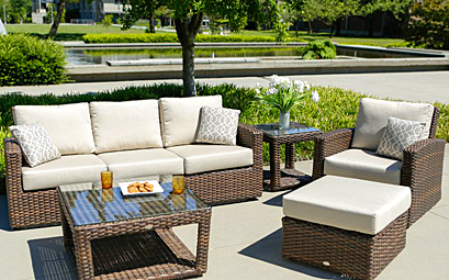Wondrous Florida Furniture Patio Outdoor Furniture Sarasota Fl Home Interior And Landscaping Mentranervesignezvosmurscom