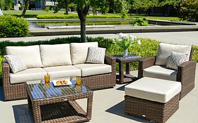 Incredible Florida Furniture Patio Outdoor Furniture Sarasota Fl Interior Design Ideas Inesswwsoteloinfo