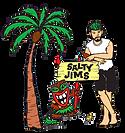 SALTY JIMS LOGO.png