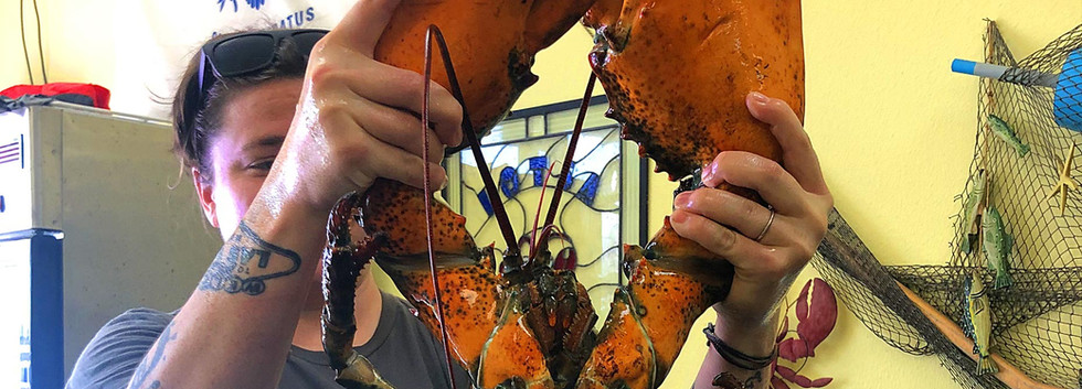 Lotsa-Lobster-Cailyn.jpg
