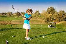 Jim Estes Golf - PGA Golf Professional, Golf Instruction All Ages, Olney Park Maryland
