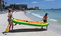 Sarasota Paddleboard & Kayak Company