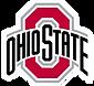Ohio-State-Logo.png