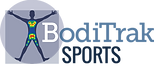 Jim Ests Golf - PGA Golf Professional BodiTrak Technology