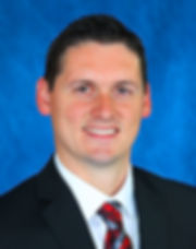 Eric McDaniel, Akron Ohio Disability Attorney