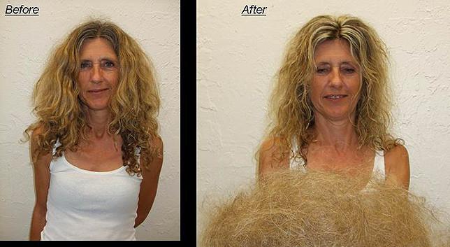 Michael Z Hair - long-curly-hair-2.jpg