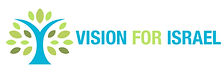 VisionIsrael-HEADER-Logo-use.jpg