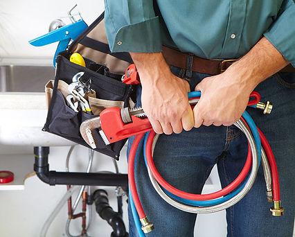 Plumbing Repair, Hudson, Stow Plumbing, Twinsburg Plumbing, Water Tank Replacements