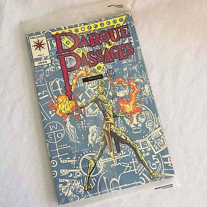 comics, comic books, vintage comics, tv character toys, pee wee herman, star wars, star trek, super heroes, weird toys