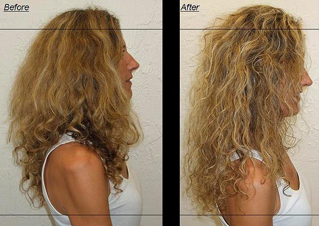 Michael Z Hair - long-curly-hair-1.jpg