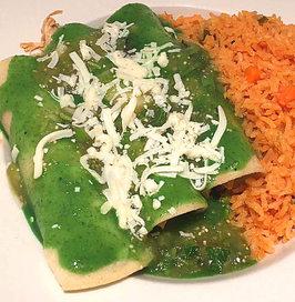 El Camino Food 3.jpg