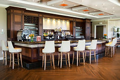 Laurel Oak Club Bar