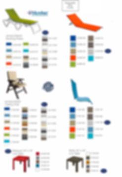 Grosfillex-Chaise-Options-2.jpg